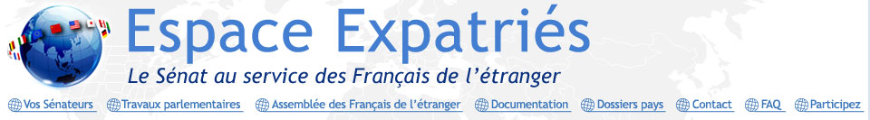 expat-pages